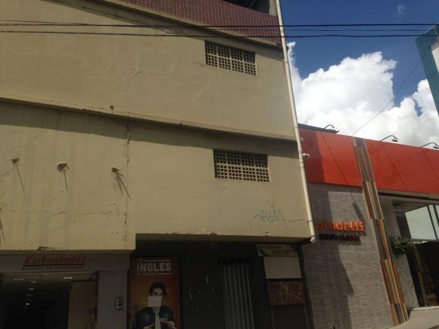 Ponto Comercial 220 m² em Campo Grande, Cariacica/ES - Foto 11