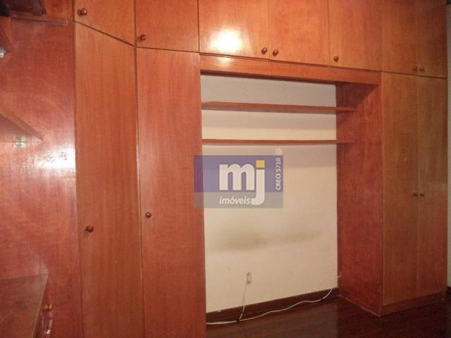 Apartamento à venda, 56 m² por r$ 420.000,00 - icaraí - niterói/rj - Foto 18