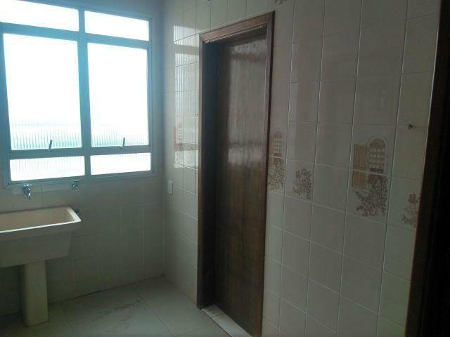 Ed. Maison Cap Ferrat - com armários –Apto Duplex 3/4 - Foto 8