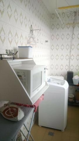Boqueirão, Apartamento de 2 dormitórios com Elevador - Foto 8