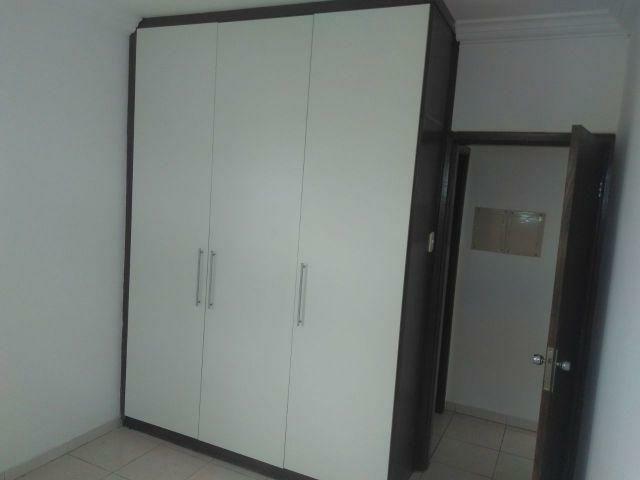 Ed. Maison Cap Ferrat - com armários –Apto Duplex 3/4 - Foto 6