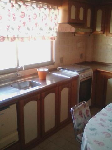 Cobertura.3 Quartos, área total de 280 m² por R$ 400.000. Ouro Branco, NH - Foto 14