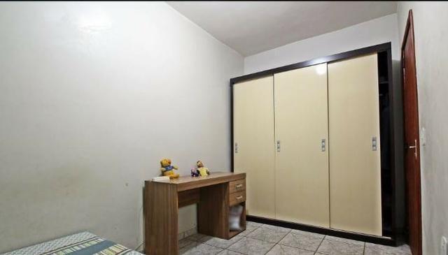 Casa QNP 26 Aceita financiamento bancario - Foto 11