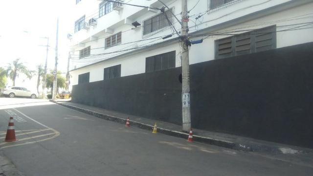 Ponto Comercial 1300 m² em Campo Grande, Cariacica/ES - Foto 6