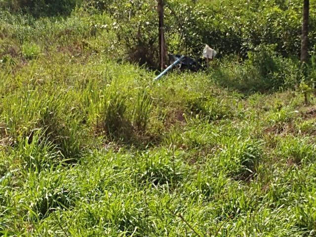 Fazenda com 180 Hectares a 8 km da Pista de Cortês-PE - Foto 4