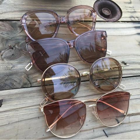 3e7eae4d6 Óculos Consignado para Lojas - Outros itens para comércio e ...