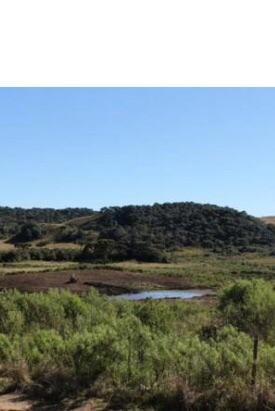 Condôminio, terrenos de 1.000 mts 32.000 - Foto 3