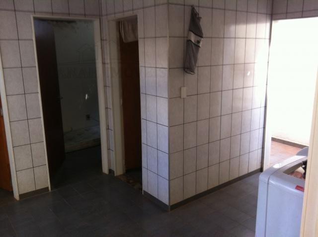 Casa à venda com 4 dormitórios em Nova ribeirânia, Ribeirão preto cod:2724 - Foto 8
