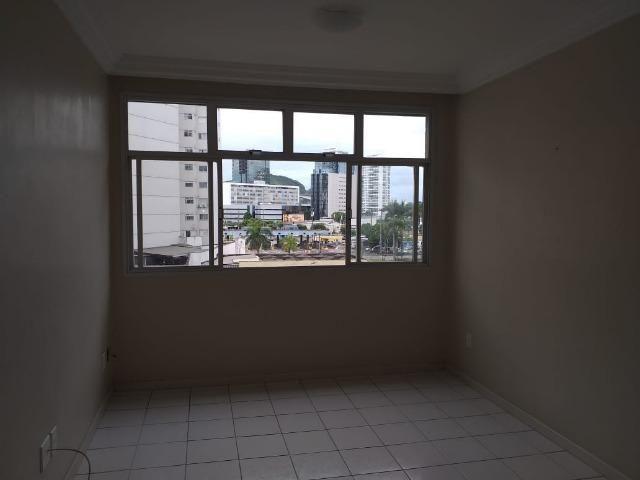 Oportunidade Única ! Excelente Apartamento 2 Quartos, Montado no coração da Praia do Canto - Foto 3