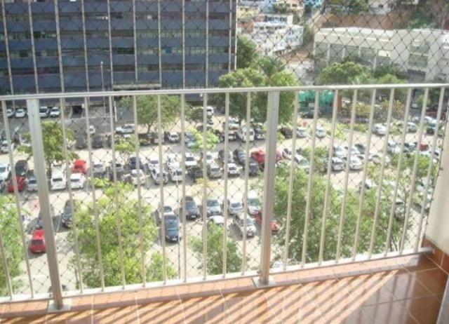 Excelente Apartamento em Praia do Suá - 02 Qtos e 01 Vg - Foto 14