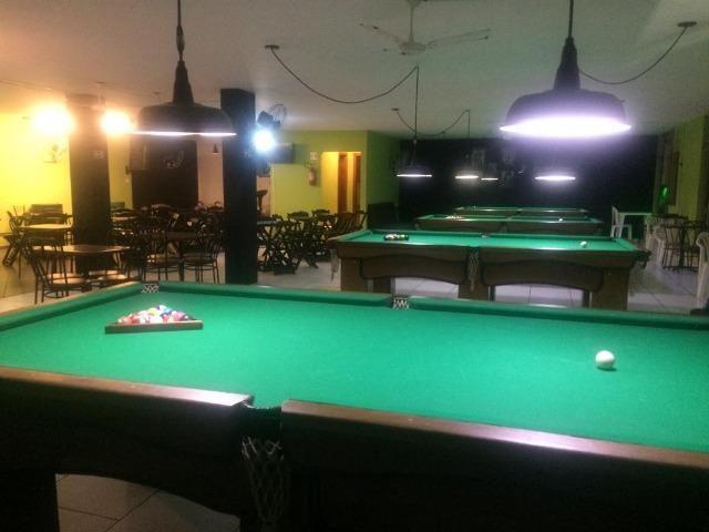 Bar - Snooker e Videokê - Foto 6
