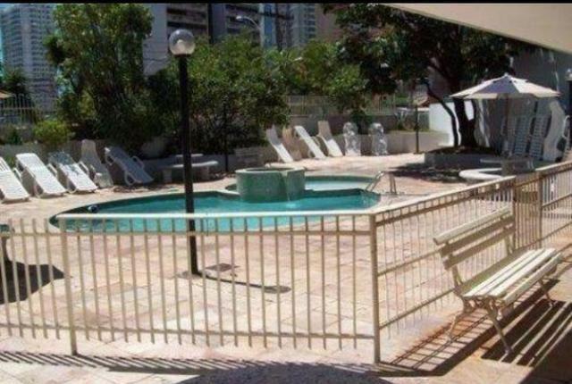Excelente Apartamento em Praia do Suá - 02 Qtos e 01 Vg - Foto 8