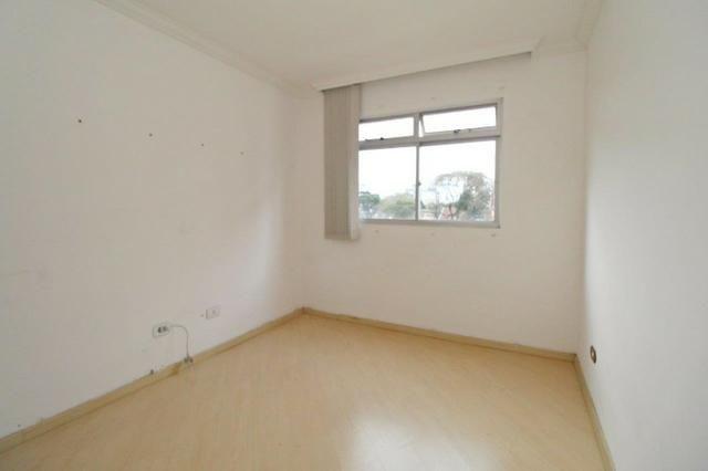 Apartamento com 3 Quartos - Bairro Portão - R$ 289.000,00 - Foto 17
