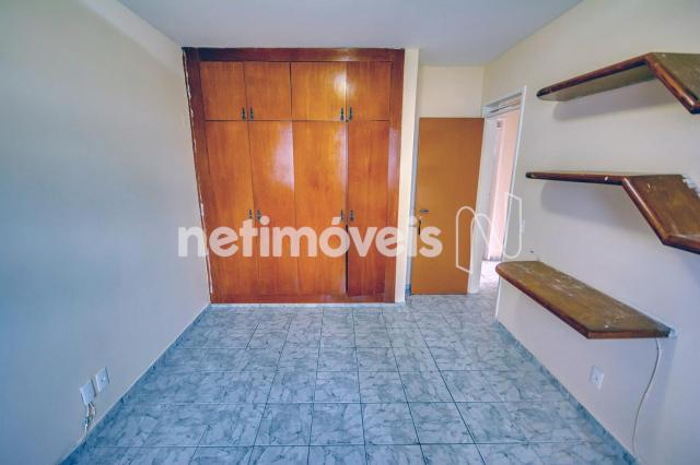 Apartamento para alugar com 3 dormitórios em José bonifácio, Fortaleza cod:756546 - Foto 6