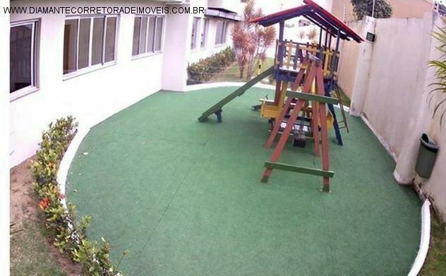 Apartamento à venda com 2 dormitórios em Manguinhos, Serra cod:AP00145 - Foto 17
