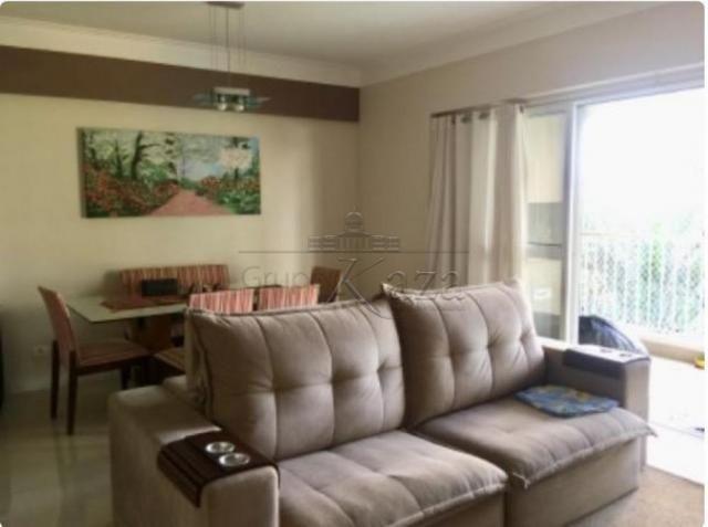 Apartamento à venda com 3 dormitórios cod:V30339LA - Foto 2