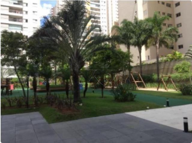 Apartamento à venda com 3 dormitórios cod:V30339LA - Foto 17
