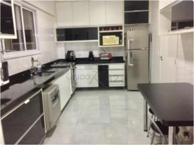 Apartamento à venda com 3 dormitórios cod:V30339LA - Foto 6