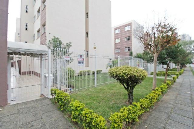 Apartamento com 3 Quartos - Bairro Portão - R$ 289.000,00 - Foto 2