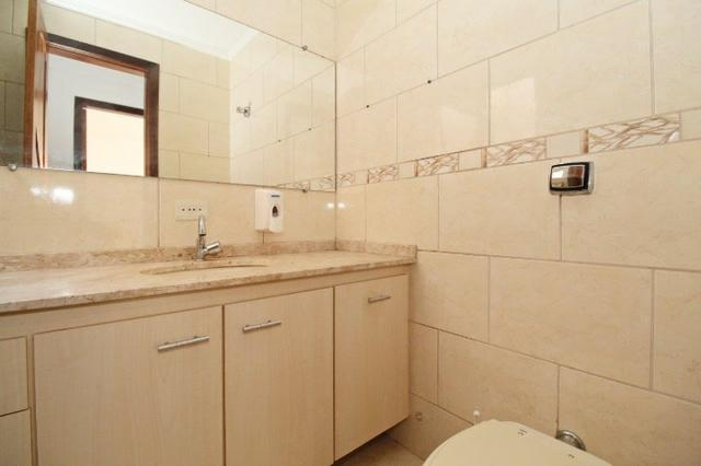 Apartamento com 3 Quartos - Bairro Portão - R$ 289.000,00 - Foto 18