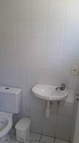 3/4 terreo com suite Condômino rua principal 199.000,00 - Foto 18