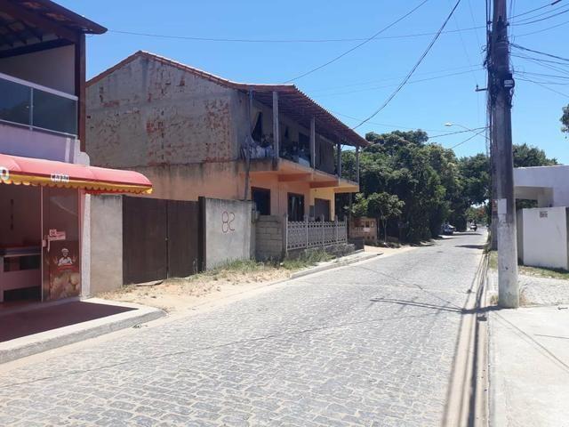 L Terreno no Bairro de Tucuns em Búzios/RJ - Foto 4