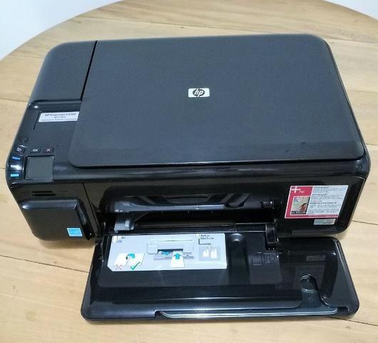 HP XP ALL-IN-ONE C3180 BAIXAR DRIVER PHOTOSMART WINDOWS