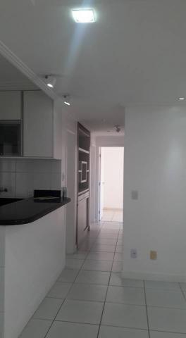 3/4 terreo com suite Condômino rua principal 199.000,00 - Foto 12