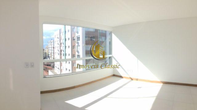 Apartamento à venda com 3 dormitórios em Zona nova, Capão da canoa cod:1350 - Foto 3