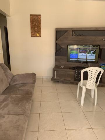 Oportunidade: Casa de 3 qts no Setor de Mansões de Sobradinho - Foto 6