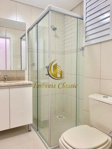 Apartamento à venda com 2 dormitórios em Centro, Capão da canoa cod:1331 - Foto 15