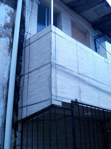 Casa Duplex na Cidade Nova, Rua 1º de Dezembro - Foto 4
