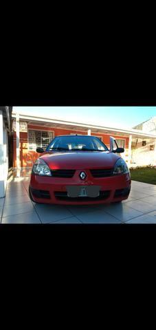 Clio 2010 / 2011