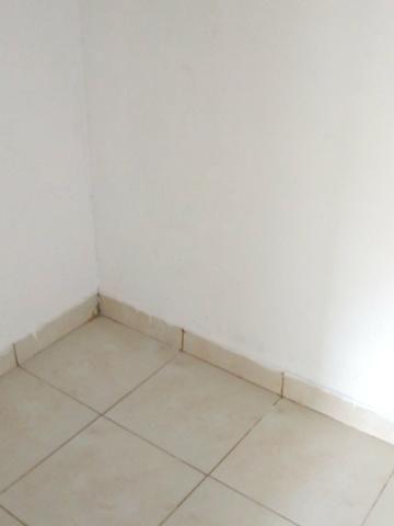 Casa Duplex na Cidade Nova, Rua 1º de Dezembro - Foto 8