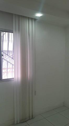 3/4 terreo com suite Condômino rua principal 199.000,00 - Foto 9