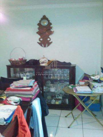 Casa à venda com 3 dormitórios em Planalto verde, Ribeirão preto cod:42200 - Foto 15