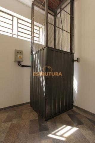 Salão para alugar, 420 m² por R$ 8.500,00/mês - Centro - Rio Claro/SP - Foto 5