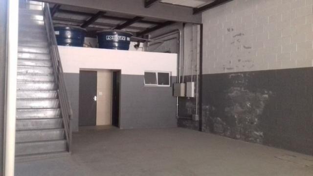 Galpão/depósito/armazém para alugar em Ayrosa, Osasco cod:259-IM202773 - Foto 2