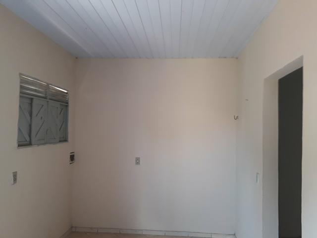 Próximo a garagem da Reunidas - Foto 2