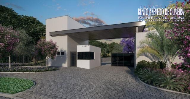 Casa de condomínio à venda com 3 dormitórios em Pedra redonda, Porto alegre cod:6568