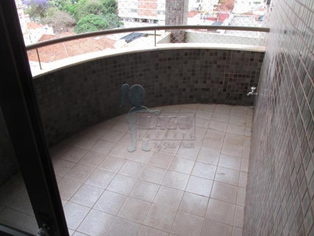 Apartamento para alugar com 1 dormitórios em Centro, Ribeirao preto cod:L92765 - Foto 3