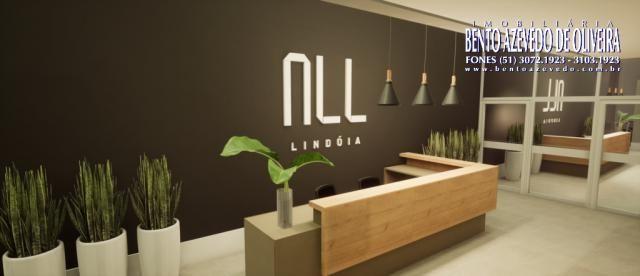 Escritório à venda em Jardim lindóia, Porto alegre cod:5050 - Foto 4