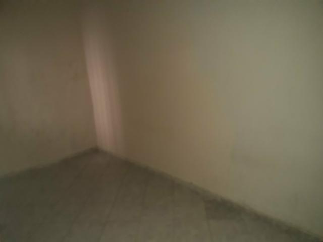 Próximo a garagem da Reunidas - Foto 5