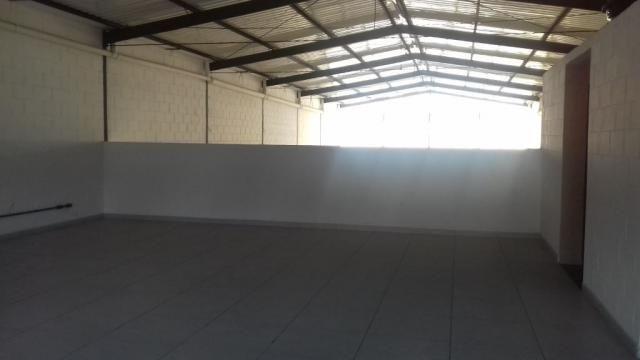 Galpão/depósito/armazém para alugar em Ayrosa, Osasco cod:259-IM202773 - Foto 15