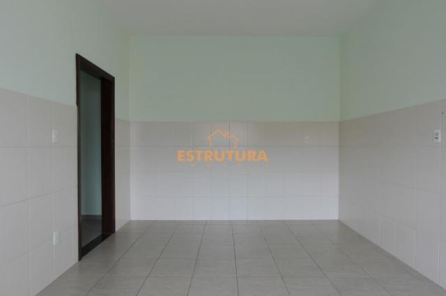 Casa para alugar, 80 m² por R$ 1.300,00/mês - Centro - Rio Claro/SP - Foto 15