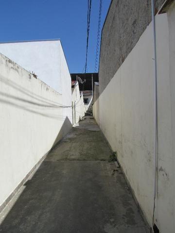 Casa 01 quarto Prox colégio Loyola - Foto 2