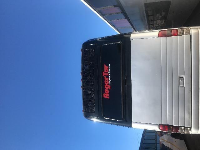 Onibus o400 barato - Foto 19