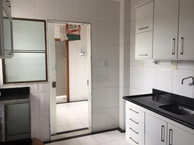 Apartamento alto padrão em localização privilegiada. Financia - Foto 16