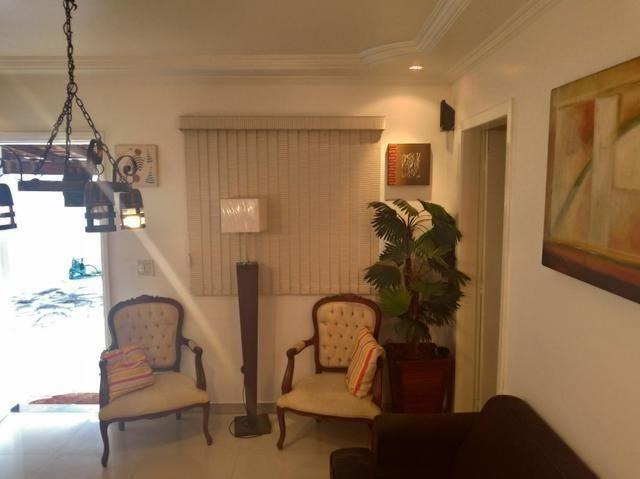 A+ barata e moderna no Taguaparque em condomínio fechado!!! - Foto 3