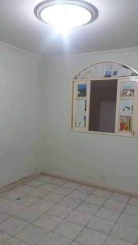 Alugo apartamento 3 quartos - Foto 13